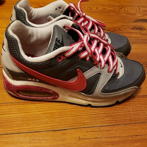 Nike Shoes | Air Old School | Poshmark